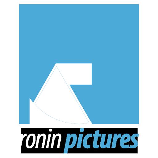 Ronin Pictures | Stephan Le Gac Savoye
